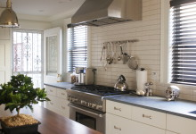 Cedar Grove Kitchen Renovation