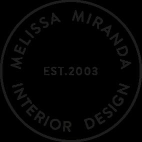 MMID_Logotype_2013